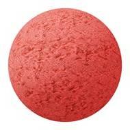 Den klassiske jordbæris, her som en lækker forfriskende sorbet, der smager af sol og sommer